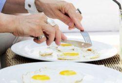 Kaya Manfaat Kesehatan, Ini Alasan Anda Harus Makan Telur