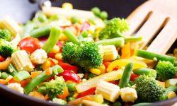 Alasan Mengapa Makanan Nabati Lebih Baik dari Hewani