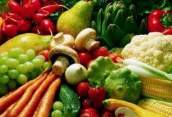 Manfaat Kesehatan dan Tips Pola Makan Nabati