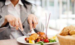 10 Makanan Ini Pengaruhi Risiko Anda untuk Stroke, Jantung, dan Diabetes