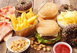 Tentang Makanan Ultra-Olahan, Apakah Buruk untuk Kesehatan Kita?