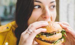 Waspada, Makanan Ultraproses Tingkatkan Risiko Kematian Dini