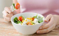 Makanan-untuk-Kesehatan-Jan