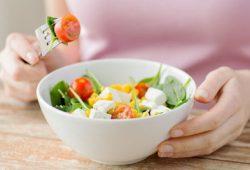 Ini Rekomendasi Makanan untuk Kesehatan Jantung