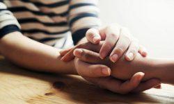 Tips & Manfaat Berbuat Baik untuk Kesehatan dan Kebahagiaan