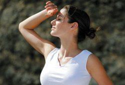 Manfaat Paparan Sinar Matahari Moderat untuk Kesehatan