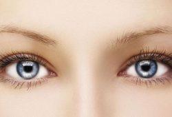 Bisakah Sel Induk Mengobati Penyakit Mata?