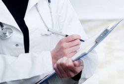 Manfaat Medical Check Up (MCU) & Tips Sebelum Melakukan Pemeriksaan