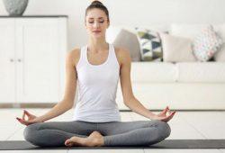 Meditasi & Relaksasi, Tips Atasi Kekhawatiran Kanker Kambuh
