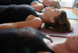 Meditasi Untuk Kelola Nyeri