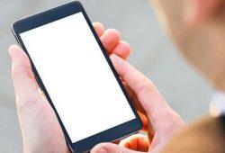 'Screen-Free Week', Pentingnya Mematikan Layar Anda