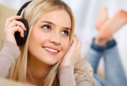 Tips Sehat Atasi Stres Menghadapi Ujian Final