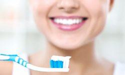 Studi Terbaru, Triclosan Pasta Gigi Mungkin Buruk untuk Tulang Anda
