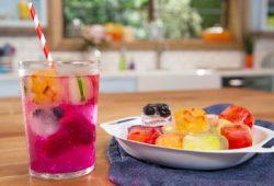 Mana yang Lebih Sehat: Fruktosa, Glukosa, atau Sukrosa?