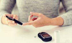 Mengontrol Gula Darah, Perawatan Utama untuk Diabetes