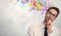 Ingin Pintar Menjawab TTS? Tingkatkan Memori Semantik Anda