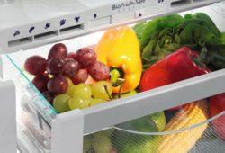 Cara Menyimpan Buah di Freezer untuk Konsumsi Kemudian Hari