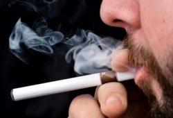 Awas, Merokok Terkait dengan Kanker Prostat Agresif