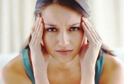 Pilihan Obat-obatan Pencegah Migrain