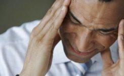 Migrain-pada-Pria