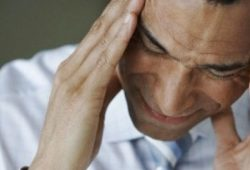 Studi Terbaru: Hormon Estrogen Picu Migrain pada Pria