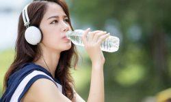 4 Tips Sederhana untuk Meningkatkan Energi