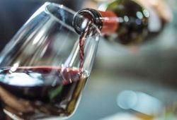 Korelasi Alkohol dan Risiko Penyakit Jantung