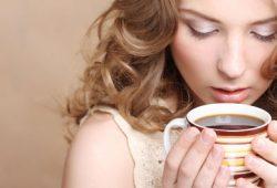 Minum Kopi: Keuntungan, Risiko, dan Tips Sehat