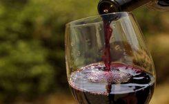 Minuman-Anggur-Merah