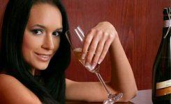 Minuman-Beralkohol