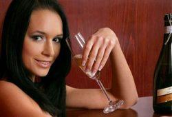 Minuman Beralkohol, Sehat atau Merugikan?