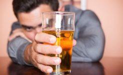 Minuman-Beralkohol-Ganggu-B
