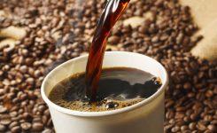 Minuman-Kafein