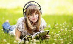 Musik-untuk-Kesehatan-Jantu