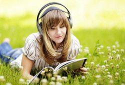 Musik dan Manfaatnya untuk Kesehatan Jantung