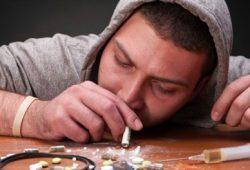 Waspada, Epidemi Stimulan (Narkoba) Bakal Muncul di Banyak Negara