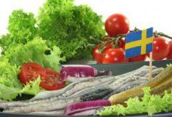 Diet Nordic, Pola Makan Sehat dan Ramah Lingkungan