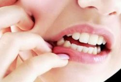Efek Samping Benzocaine, Obat Pereda Nyeri untuk Tumbuh Gigi