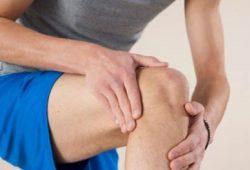 Latihan: Sebuah Resep Efektif Meredakan Nyeri Sendi