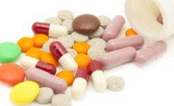 Obat-Anti-Radang-(NSAIDs)