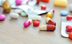 Obat-Antikoagulan