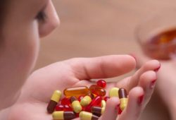Obat Antidepresan Tak Efektif Tangkal Depresi? Ini Penyebabnya!