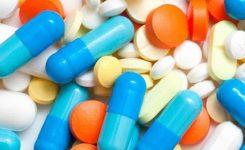 obat-kedaluwarsa