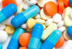 Apakah Obat Kedaluwarsa Masih Aman Dikonsumsi?