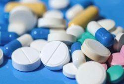 Awas, Opioid Dosis Tinggi Tingkatkan Risiko Hyperalgesia