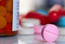 Dilema Painkiller dan Kecanduan Obat Penghilang Rasa Sakit