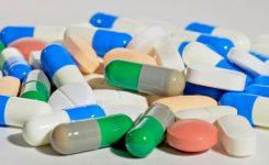 Obat-Penghilang-Rasa-Sakit