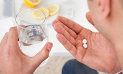 Obat Pereda Rasa Sakit, Asetaminofen atau Obat Anti-inflamasi (NSAID)?