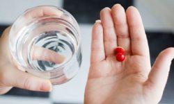 Ini Daftar Obat dengan Efek Samping Depresi & Pikiran Bunuh Diri