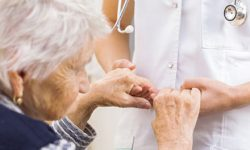 Terapi Gen GAD, Solusi Obati Parkinson?
